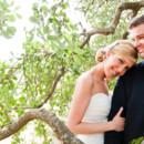 130x130 sq 1389127840729 wild onion ranch wedding photos 1