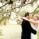 130x130 sq 1389127848963 winfield inn wedding photos
