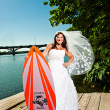 220x220 sq 1389127379846 ashley vicknair austin bridal portrait 5