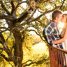96x96 sq 1389127832735 wild onion ranch engagement photos