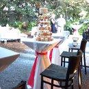 130x130 sq 1355243086371 cupcakes