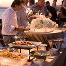 130x130 sq 1301431666731 boatweddingbuffetsmall