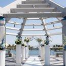 130x130_sq_1269286108102-weddingbook143