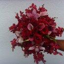 130x130_sq_1269286193118-mothersflowers003