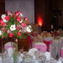 130x130 sq 1269286692712 mothersflowers048