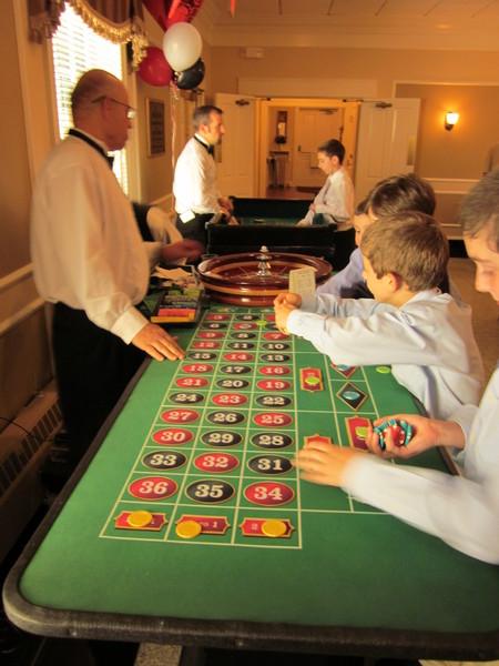 600x600 1447172622606 casino bar mitzvah 027