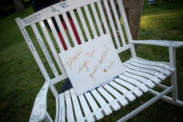 600x600 1448833044649 bench at meagan wedding