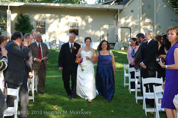 600x600 1477761053068 blazer ceremony with parents