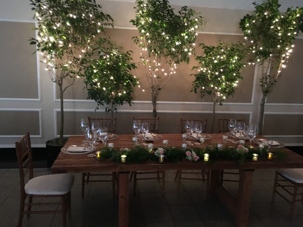 600x600 1512587756202 murphy farm table with trees