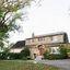 64x64 sq 1530500575 4afda8dd14935c4b 1 mullins wedding exterior fall.jessiicamaidaphotography