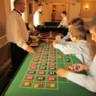 96x96 sq 1447172622606 casino bar mitzvah 027