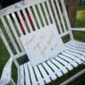 96x96 sq 1448833044649 bench at meagan wedding