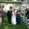 96x96 sq 1477761053068 blazer ceremony with parents