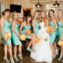 130x130 sq 1365713838318 lindsey bridesmaids