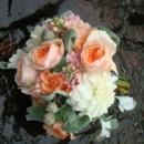 130x130 sq 1383847078804 tracie sept. 14 bm bouquet