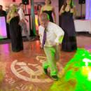 130x130 sq 1470185127033 harmon wedding 821