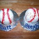 130x130 sq 1269351932777 baseballs
