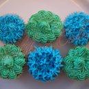 130x130 sq 1269353022417 bluegreencupcakes