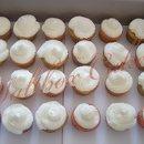 130x130 sq 1269378205612 cupcakes