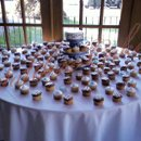 130x130 sq 1269378207674 cupcakewedding
