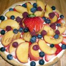 130x130 sq 1269379165956 fruitpizza2
