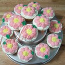 130x130 sq 1269379166956 flowercupcakes