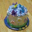 130x130 sq 1269379168315 flowersandbutterflies