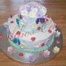130x130 sq 1269379169221 flowersladybugsbutterflies