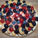 130x130_sq_1269379171315-fruitpizza