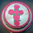 130x130 sq 1269467751956 pinkcross