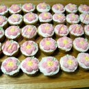 130x130 sq 1269467754206 pinkflowercuppies