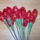 130x130 sq 1269473058315 rosebuds