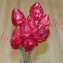 130x130 sq 1269473059174 rosebuds1