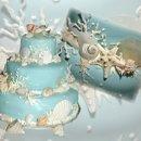 130x130 sq 1269407704292 cake