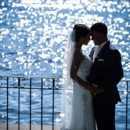 130x130 sq 1446750064356 lake front beautiful shot lake water wedding