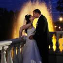 130x130 sq 1446750111371 villa barone hilltop manor fountain backdrop prett