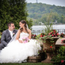 130x130 sq 1446750162871 wedding lakefront couples newleyweds