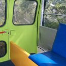 130x130 sq 1269381677036 beachpartybus.cooler