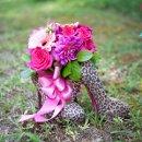 130x130 sq 1349544307034 flowers4