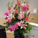 130x130 sq 1349544425766 flowers3