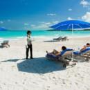130x130 sq 1364829319333 emerald bay beach