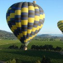 130x130 sq 1473458809395 ballon in napa 2