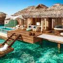 130x130 sq 1473458868926 sandals overwater