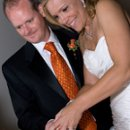 130x130_sq_1270101396247-bibbmcdonaldwedding0625