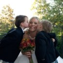 130x130_sq_1271364920127-bibbmcdonaldwedding0325