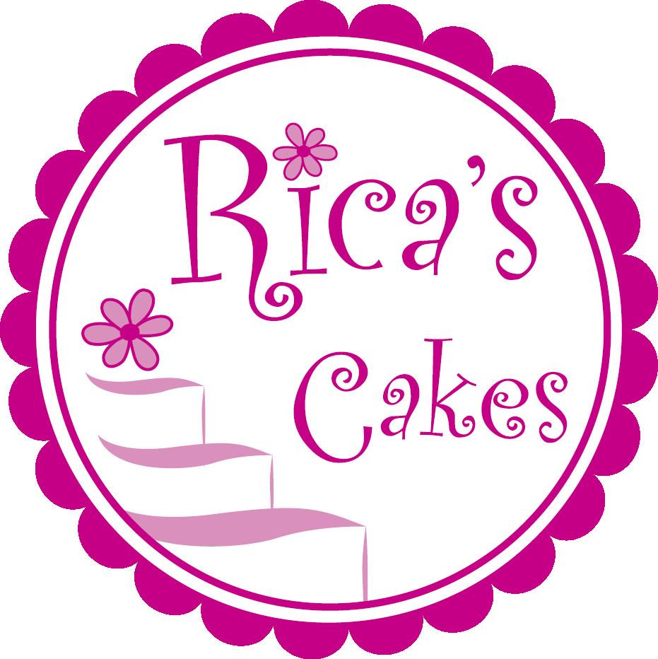 Rica\'s Cakes - Wedding Cake - Bradenton, Sarasota, and Palmetto, FL ...