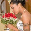 130x130 sq 1269444119679 weddingwire