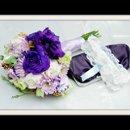 130x130 sq 1270673591221 flowersandpurseb