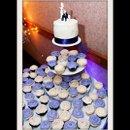 130x130 sq 1270673593143 cupcakesb