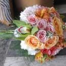 130x130_sq_1368821908759-peachpinkbouquet